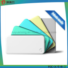 Special Power Bank New Year Gift Power Bank