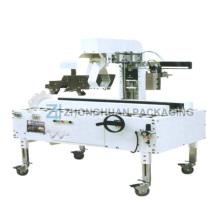 Carton Sealer QZF-01