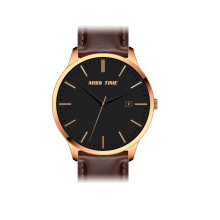trend design models japan movements quartz mens watch