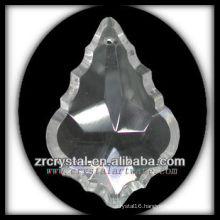 K9 Unique Crystal Chandelier Pendant