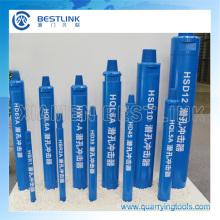 Super DHD360 DTH Drill Hammer en venta en es.dhgate.com