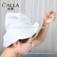 Deep Conditioning Hair Treatment For Anti Hair Loss Hair Mask Cap