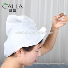 Tratamento profundo do cabelo do condicionamento para o anti tampão da máscara do cabelo da queda de cabelo