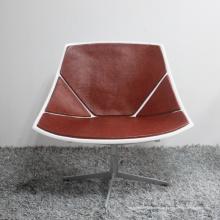 Wohnzimmer Moderner Stuhl mit berühmtem Design