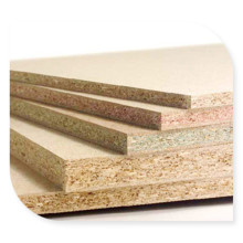 Furniture Manufacturing 18mm Particle Board