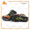 Rover Camel Outdoor Equipment Ice Antislip Crampon