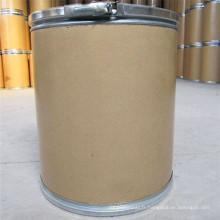 Additifs alimentaires dioxyde de silicium CAS 112945-52-5