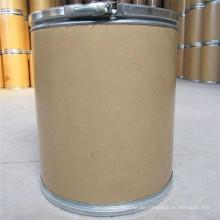 Aditivos alimenticios dióxido de silicio CAS 112945-52-5