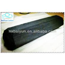 BaiYun mechanism charcoal for BBQ