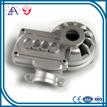 OEM Customized Aluminum Die Casting Spare Parts (SY1080)