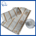 Northern Europe Kitchen Tea Towel (QHN00342)