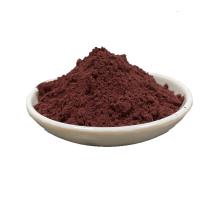 ISO Factory Supply Astaxanthin Powder