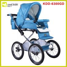 High quality hot sale safe baby backpack stroller
