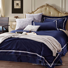 Cobertura de alta qualidade, confortável e agradável