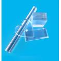 Folha de acrílico PMMA gesso acrílico plástico 10mm