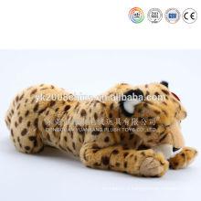 Giant plush tiger toy,stuffed animal tiger plush toys,life size tiger toys