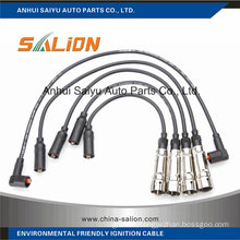 Ignition Cable/Spark Plug Wire for VW Jetta 191-998-031b