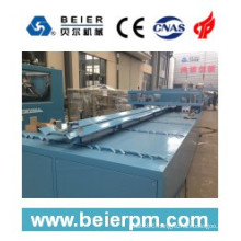 Sgk-63 Automatic Belling Machine