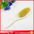 deshedding brush pet hair removal comb