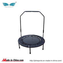 Indoor Body Fitness Foldable Jumping Trampoline