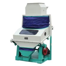 TQSX Destoner Machine Rice Mill Plant