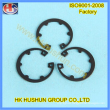 China Supply Stainless Steel Washers (HS-SW-0003)