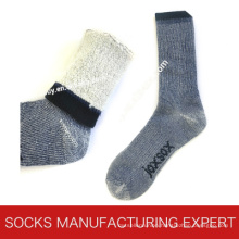Merino Wool Sock for Skating (UBUY-084)