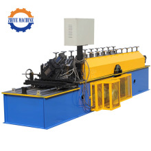 Stud & Track Profile Roll Forming Machine