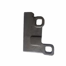 запасные части для двигателей из литейной стали