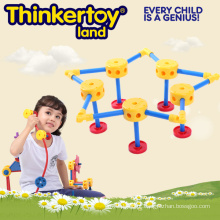 Cadeira de brinquedo Pré-escolar Prep Kindy Resource Material