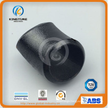 Carbon Steel Wpl6 45D Elbow Steel Pipe Fitting with TUV (KT0302)