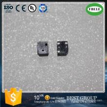 Vente chaude passive SMD Buzzer magnétique
