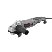 Power Tools Water Angle Grinder