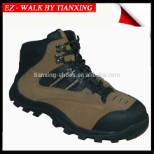 Tough Anti puncture & Steel toe Calzado de seguridad para excursionistas