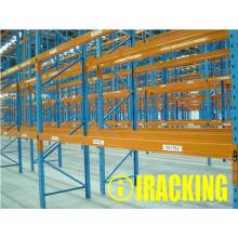 Pallet Rack (14x 090516)