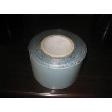 Ruban à membrane à maille en polypropylène