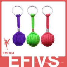 2014 new product handmade Monkey Fist wholesale