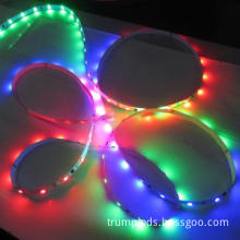 DC12V smd 5050 led strip Neon Lights