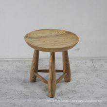 High Quality Home Design Furniture Solid Wood Tea Table