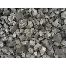 Fonderie de coke / coke métallurgique