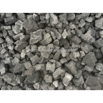 Metallurgical Coke/Met Coke 10-30mm