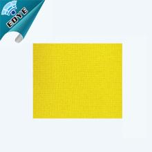 Disperse Yellow 211 C-4G Colorants textiles écologiques