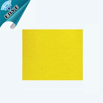 Disperse Yellow 211 C-4G Eco-Friendly Textile Dyes