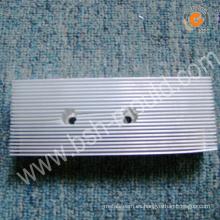 OEM con la caja de la mosca customaluminum del hardware ISO9001