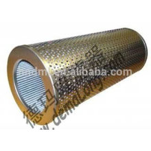 MP Filtri HYDRAULIC OIL FILTER ELEMENT MP6021