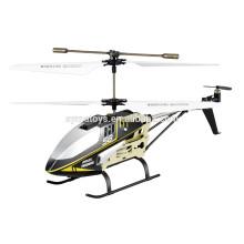 SYMA S8 IR 3.5CH helicóptero drone