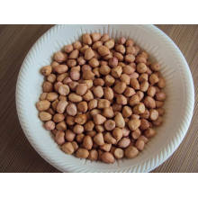 New Crop Good Quality Blanched Peanut Kernels