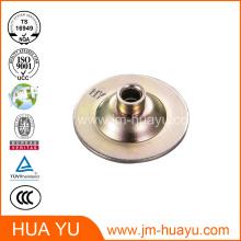 Stamping Part Custom Metal Stamping Services