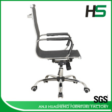 High quality ergonomic office chair manufacturer