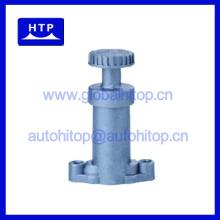 Детали двигателя механический топливный ручной насос для кошки l110 берет 1052508 4W07788